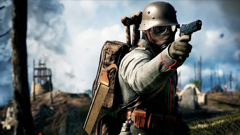 battlefield 5 company coins
