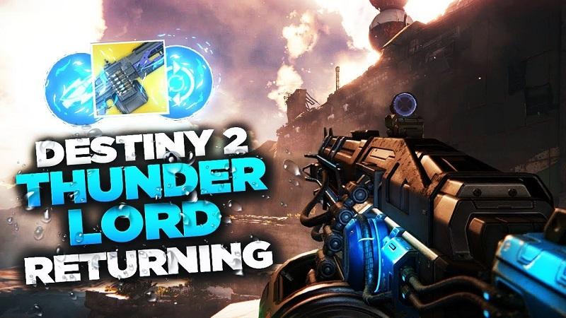 destiny 2 thunderlord