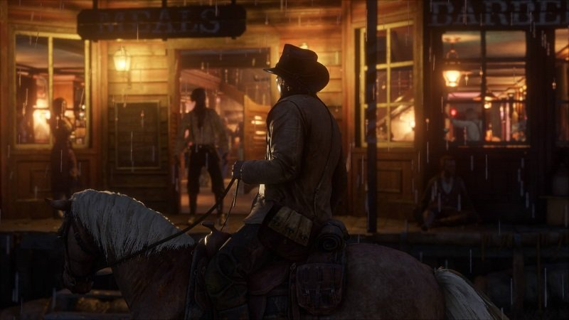 red dead online gold bars offers