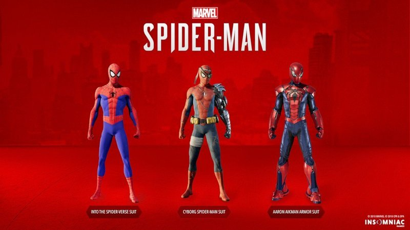 spider man silver lining dlc ps4 release