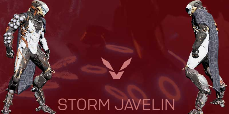 anthem-javelin-storm-class-guide