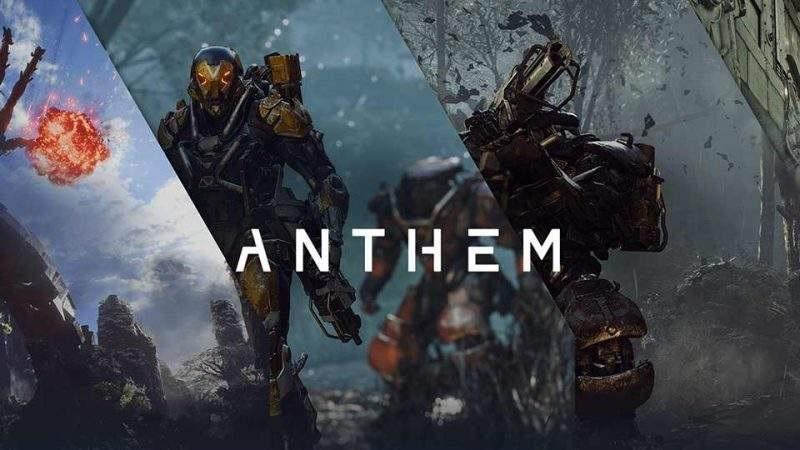 anthem multiplayer missions