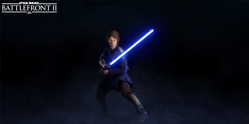 Anakin-Battlefront-II
