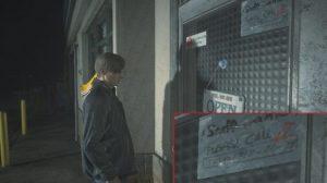 Resident-Evil-2-Remake-Easter-Egg-Release-Date