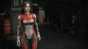 Resident-Evil-2-Remake-Easter-Elza-Wlaker