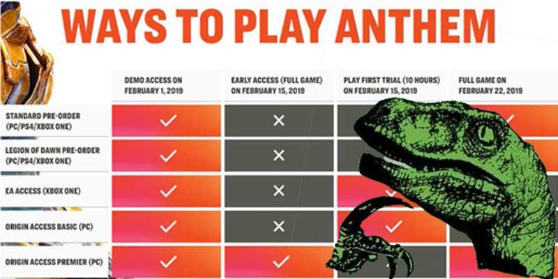 anthem-ways-to-play-chart