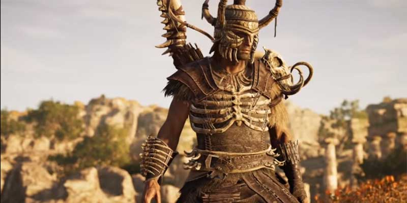 assassins-creed-odyssey-new-game-plus