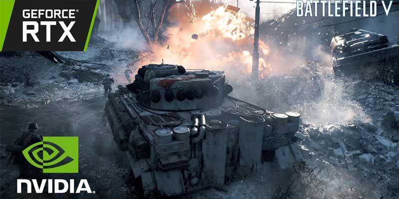 battlefield-5-update