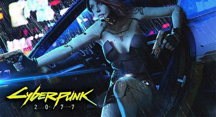 cyberpunk-cd-projekt-red