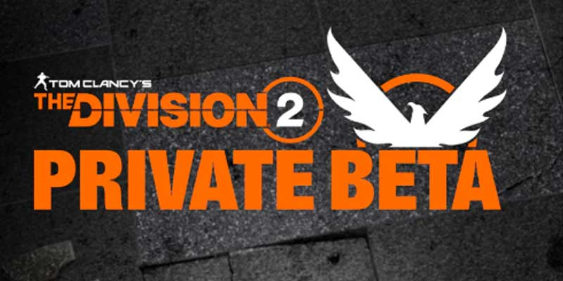 division-2-private-beta-free-codes
