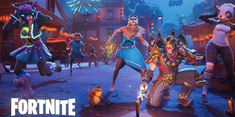 fortnite-chinese-update