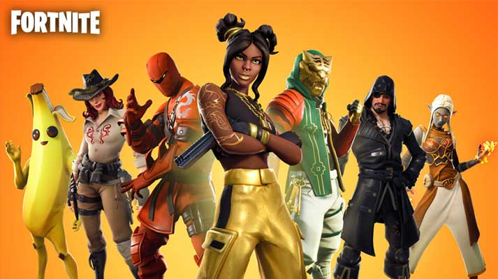 fortnite-season-8-patch-notes