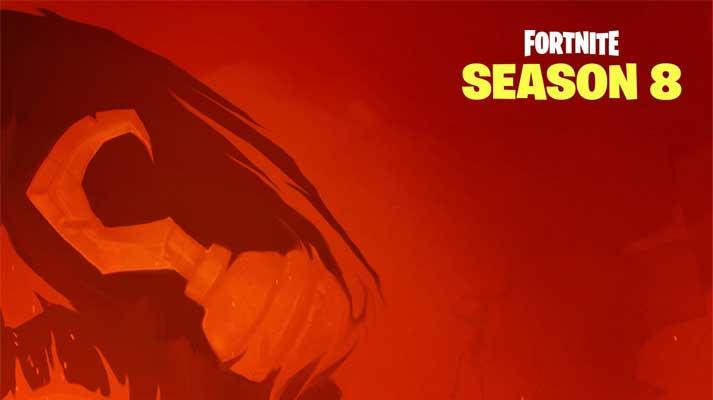 fortnite-season-8