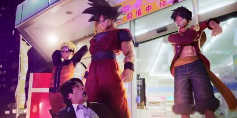 jump-force-action-tv-spot-ps4-playthrough