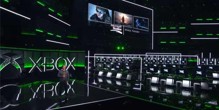 microsoft-xbox-new-console-e3-2019