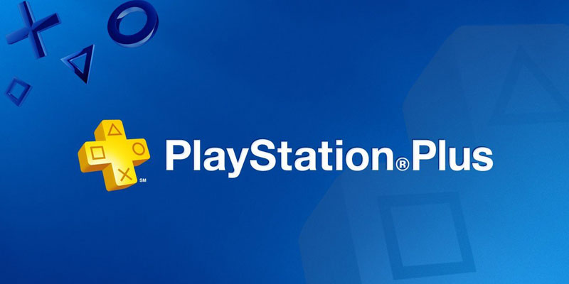 psn plus free games