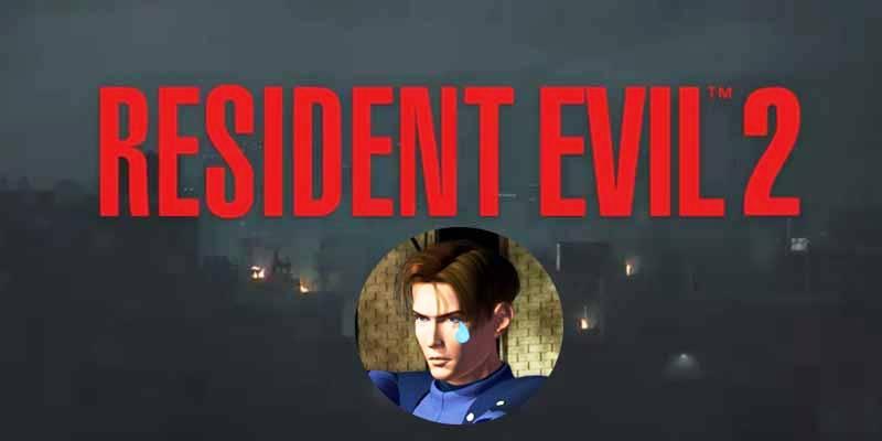 resident-evil-2-classic-ui-guide