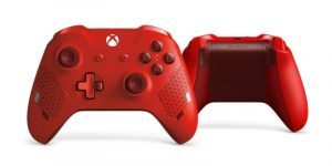 xbox-one-red-special-edition-controller-1