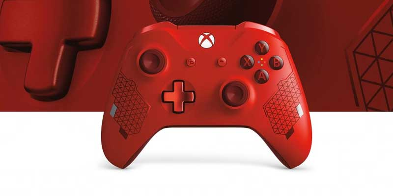 xbox-one-red-special-edition-controller