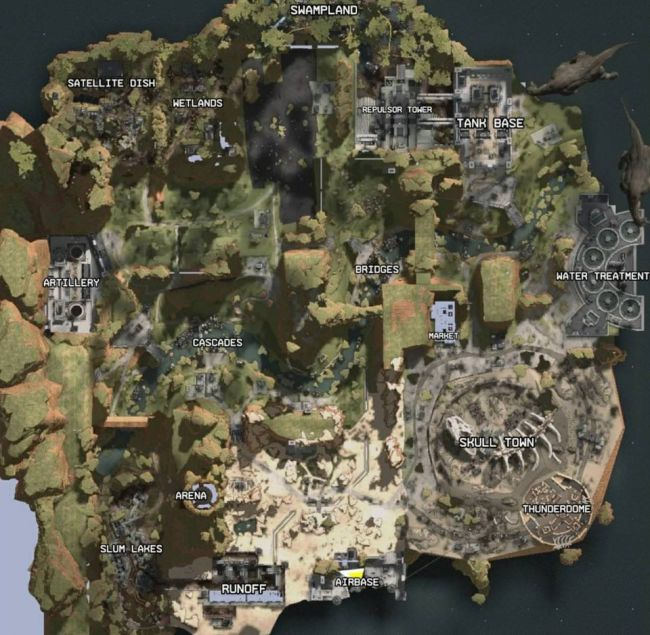 Apex-legends-map