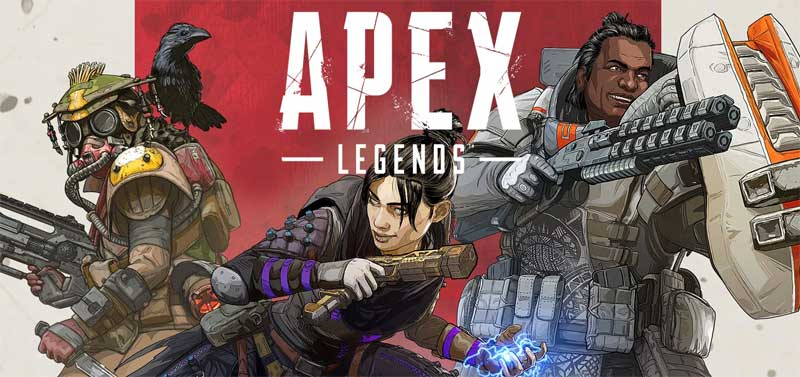 apex-legends-cheaters-banned