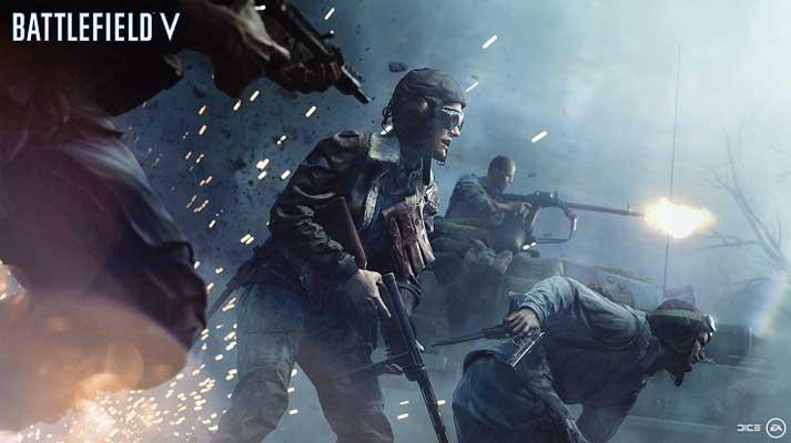 battlefield-5-battle-royale-mode