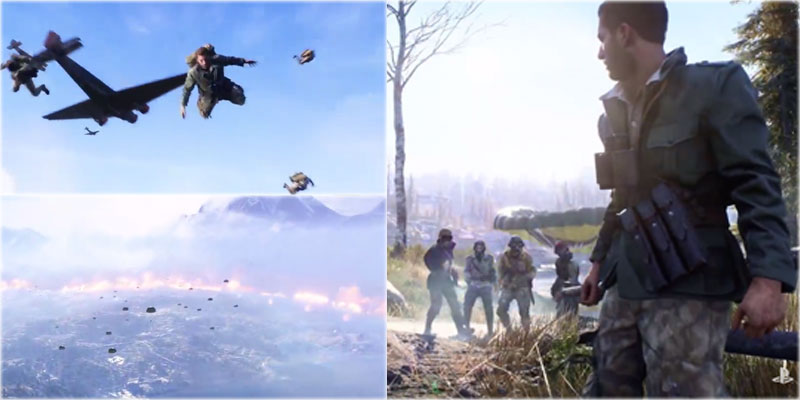 battlefield-v-pubg