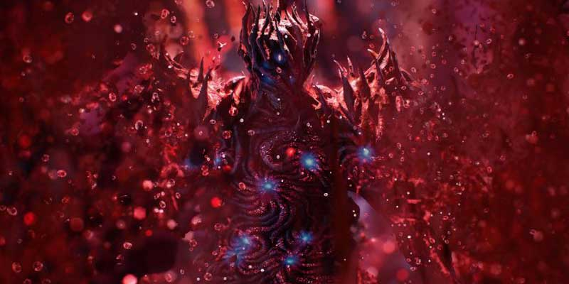 devil-may-cry-5-secret-ending