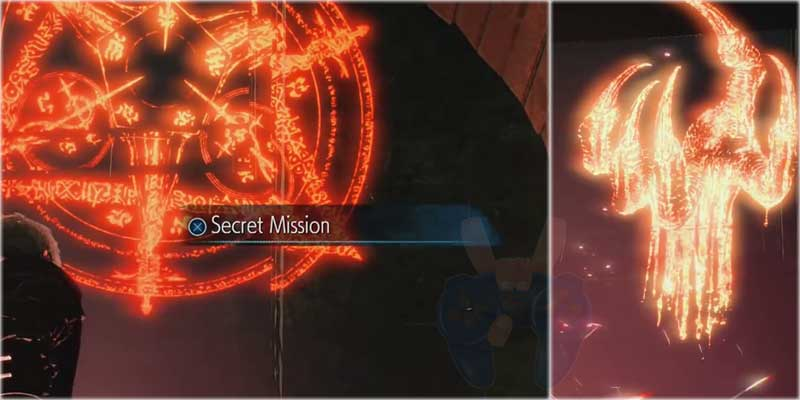devil-may-cry-5-secret-mission-2-sewer-location