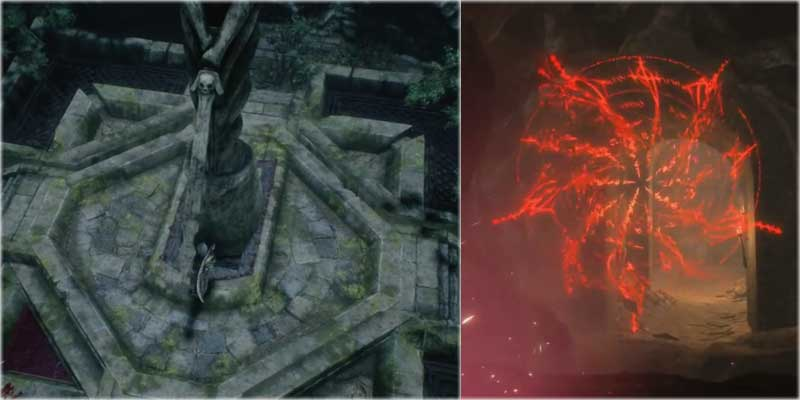 devil-may-cry-5-secret-mission-9-location