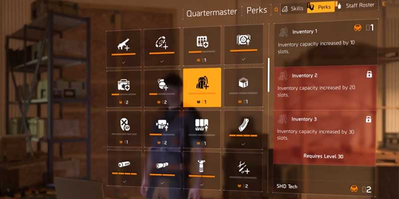 division-2-increase-inventory-size