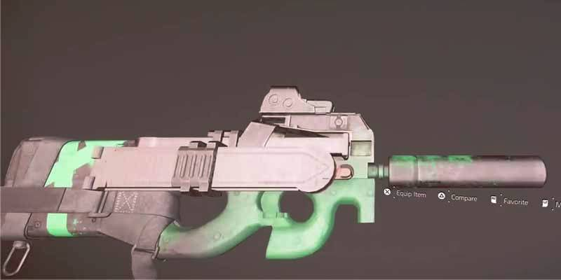 division-2-unlock-chatterbox-exotic-smg