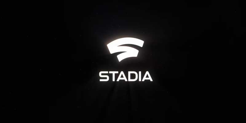 Google Stadia – The Console Killer Gaming Platform To Release In 2019