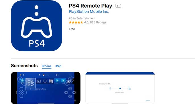 ios-ps4-remote-play