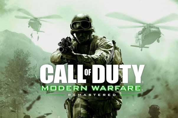 modern-warfare-cheats-tricks