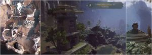 overlook-collectible-location-10