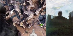 overlook-collectible-location-2