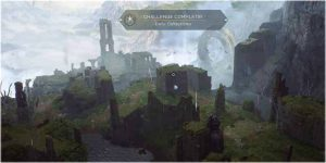 overlook-collectible-location-2a
