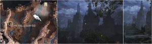 overlook-collectible-location-6