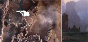 overlook-collectible-location-8