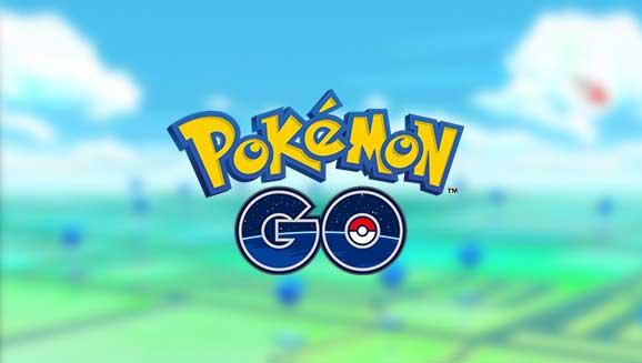 pokemon-go-battle-showdown-event