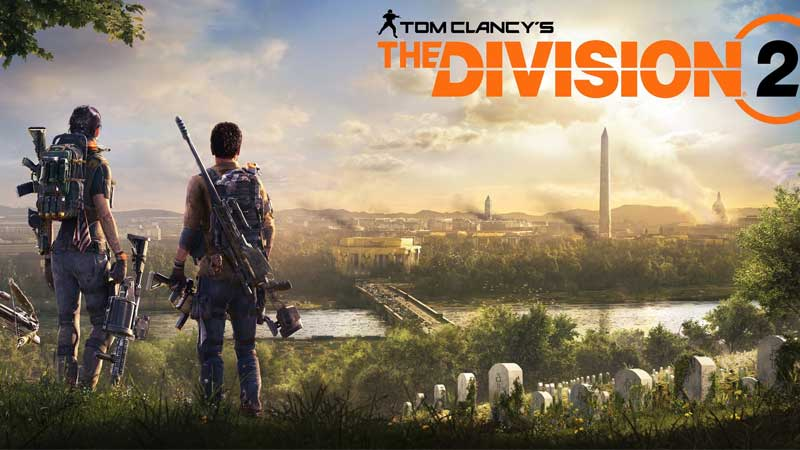 the division 2 trophy list