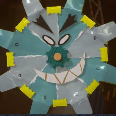 yoshi-boss-fight-guide-gear