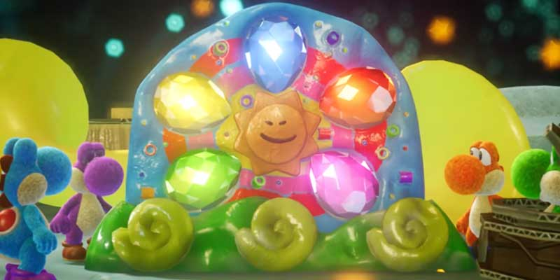 yoshis-crafted-world-boss-dream-gem-guide
