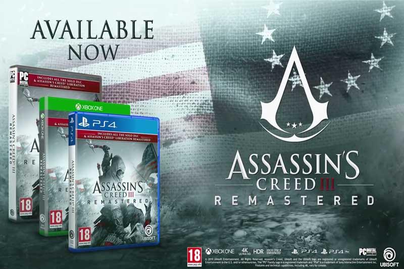 assassins-creed-remastered