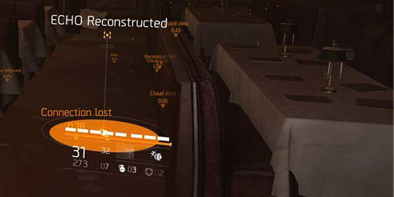 division-2-echoes-location