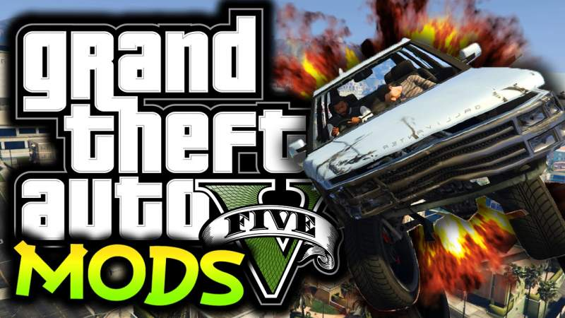 install gta 5 mods - Game Hacks for Free