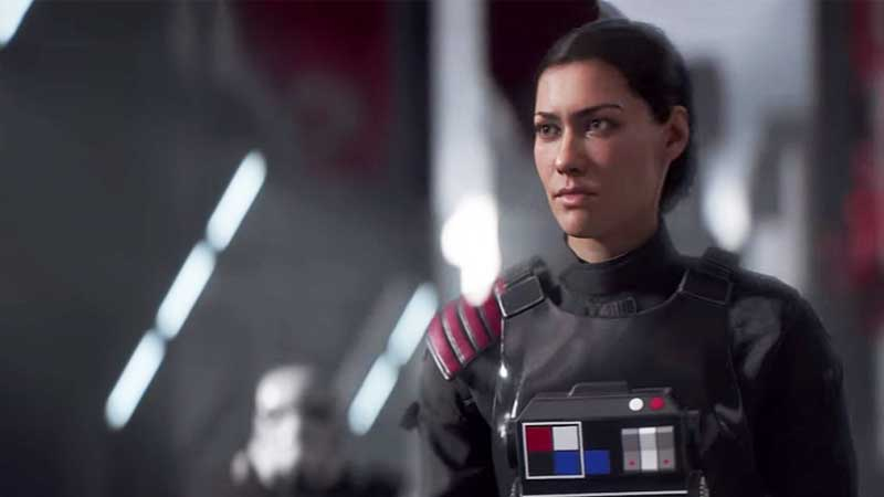 Battlefront 2 A Great Game
