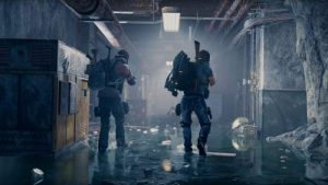 The Division 2 Hidden Outfit Location Guide - Gamer Tweak