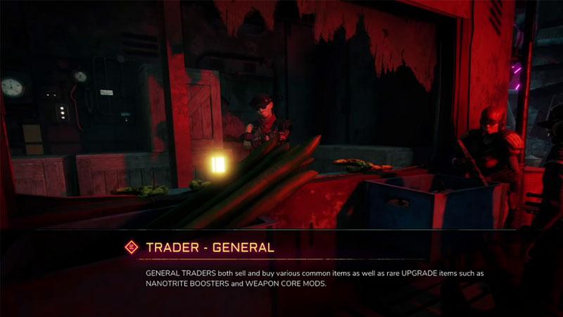 Unlock Trade Down Rage 2